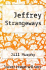 cover of Jeffrey Strangeways (1st edition)