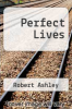 cover of Perfect Lives