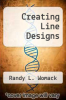 cover of Creating Line Designs