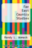 cover of Far East Country Studies