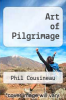 cover of Art of Pilgrimage