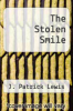 cover of The Stolen Smile (2nd edition)