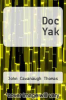 cover of Doc Yak