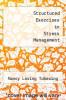 cover of Structured Exercises in Stress Management