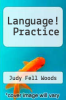 cover of Language! Practice