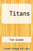 cover of Titans (1st edition)