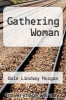 cover of Gathering Woman