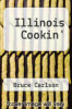cover of Illinois Cookin`