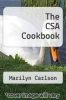 cover of The CSA Cookbook