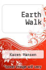 cover of Earth Walk