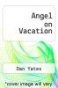 cover of Angel on Vacation