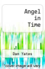 cover of Angel in Time