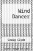 cover of Wind Dancer