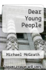 cover of Dear Young People