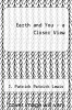 cover of Earth and You - a Closer View