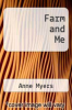 cover of Farm and Me