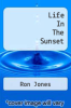 cover of Life In The Sunset