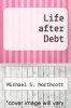 cover of Life after Debt