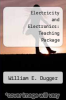 cover of Electricity and Electronics: Teaching Package