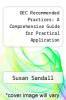 cover of DEC Recommended Practices: A Comprehensive Guide for Practical Application (1st edition)