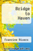 cover of Bridge to Haven