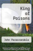 cover of King of Poisons