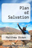 cover of Plan of Salvation