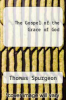 cover of The Gospel of the Grace of God