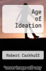 cover of Age of Ideation
