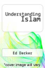cover of Understanding Islam
