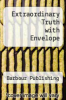 cover of Extraordinary Truth with Envelope
