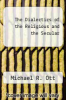 cover of The Dialectics of the Religious and the Secular
