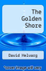 cover of The Golden Shore