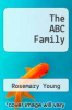 cover of The ABC Family