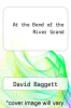 cover of At the Bend of the River Grand