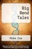 cover of Big Bend Tales