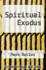 cover of Spiritual Exodus