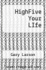 cover of HighFive Your LIfe