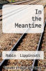 cover of In the Meantime