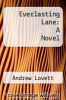 cover of Everlasting Lane: A Novel