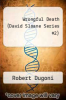 cover of Wrongful Death (David Sloane Series #2)