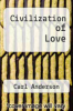 cover of Civilization of Love