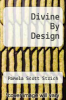 cover of Divine By Design
