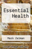 cover of Essential Health