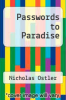 cover of Passwords to Paradise