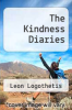 cover of The Kindness Diaries