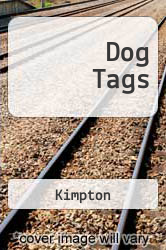 Dog Tags A digital copy of  Dog Tags  by Kimpton. Download is immediately available upon purchase!