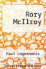 cover of Rory McIlroy