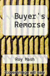 Cover of Buyer