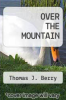 cover of OVER THE MOUNTAIN
